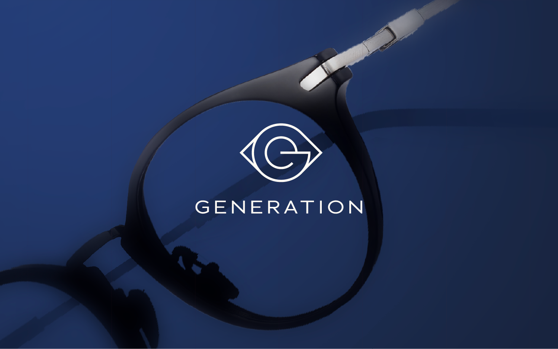Génération Eyewear