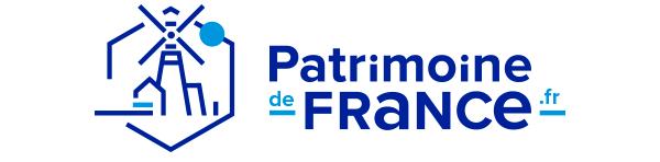 Patrimoine de France - A la découverte de nos terroirs